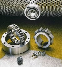 Stieber Bearings Egypt Bearings